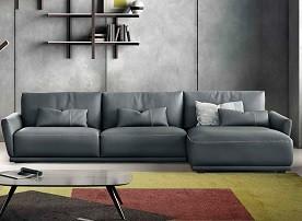 угловые кожаные диваны купить угловой кожаный диван в москве