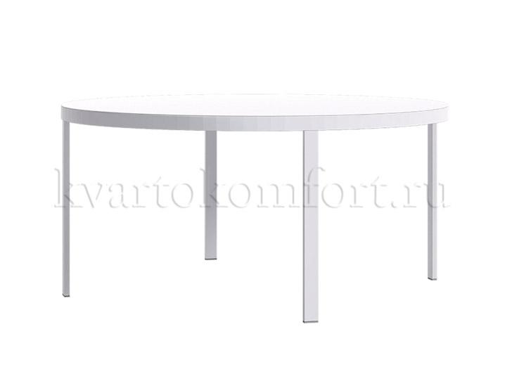 Круглый стол Flair