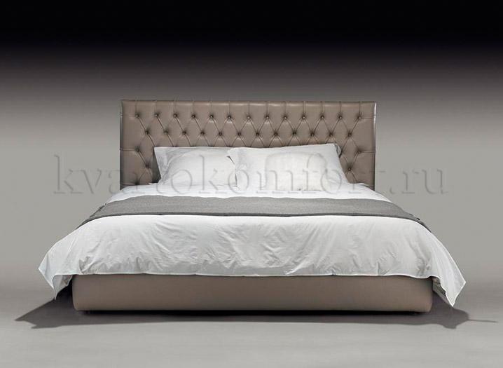 Кровать Jacopo
